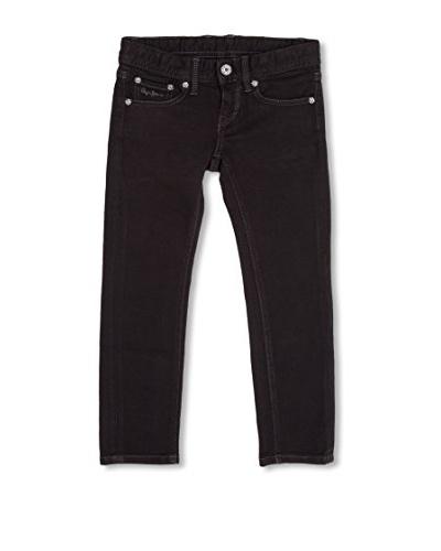 Pepe Jeans London Vaquero Becket