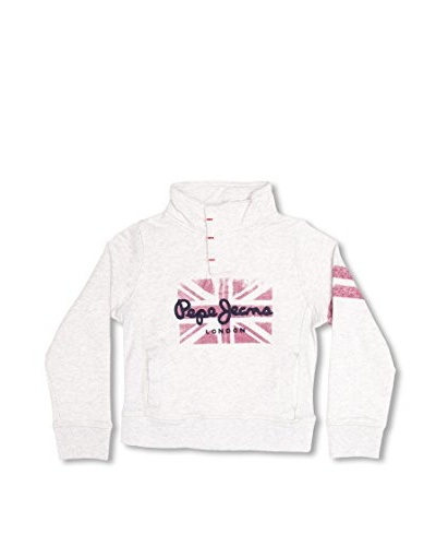 Pepe Jeans London Sudadera Neo Crudo