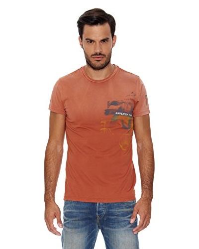 Pepe Jeans London Camiseta Belkan Teja