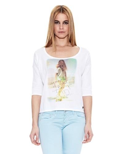 Pepe Jeans London Camiseta Turnpike