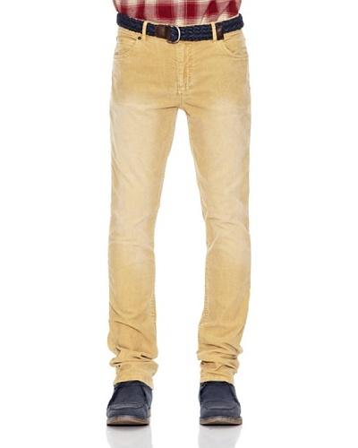 Pepe Jeans London Pantalón Todd