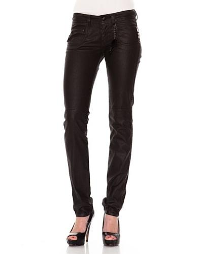 Pepe Jeans London Pantalón Bonoville