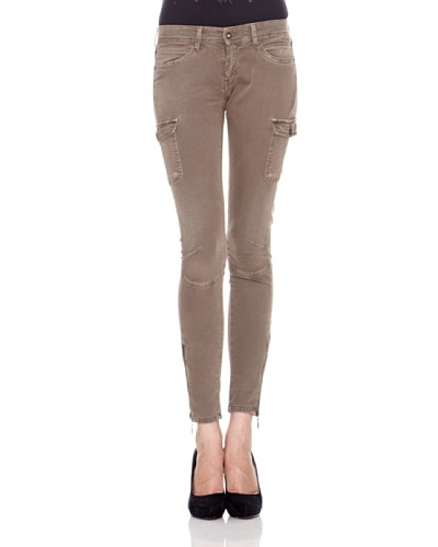 Pepe Jeans London Pantalón Claire