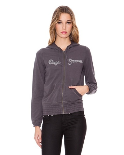 Pepe Jeans London Sudadera Luxe