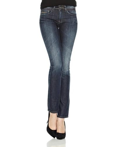 Pepe Jeans London Pantalón Vaquero