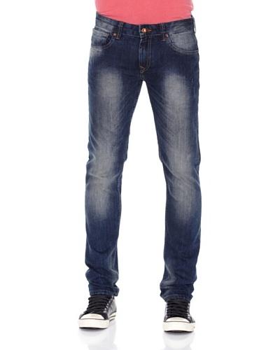 Pepe Jeans London Vaquero Wickford