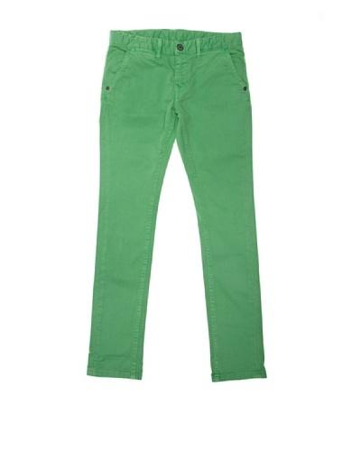 Pepe Jeans London Pantalón Barden