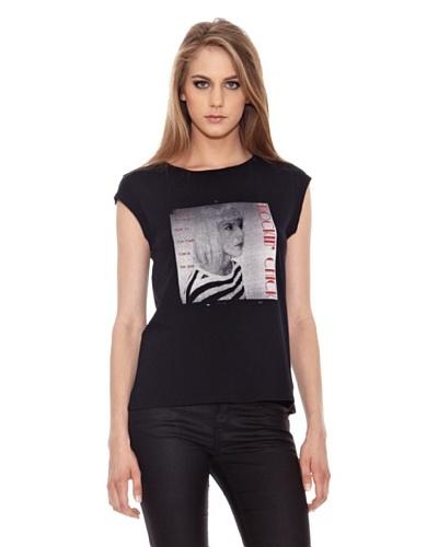 Pepe Jeans London Camiseta Rudie
