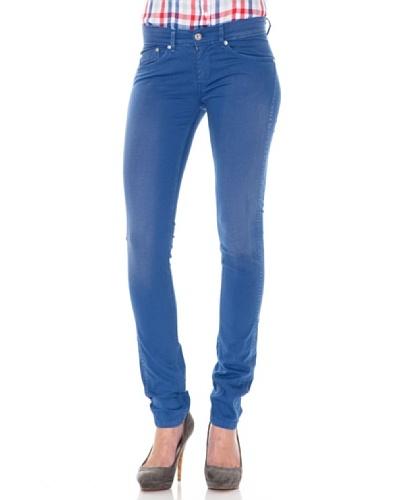 Pepe Jeans London Pantalón New Pixie