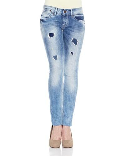 Pepe Jeans London Short Elora