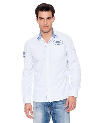 Pepe Jeans London Camisa Elbert