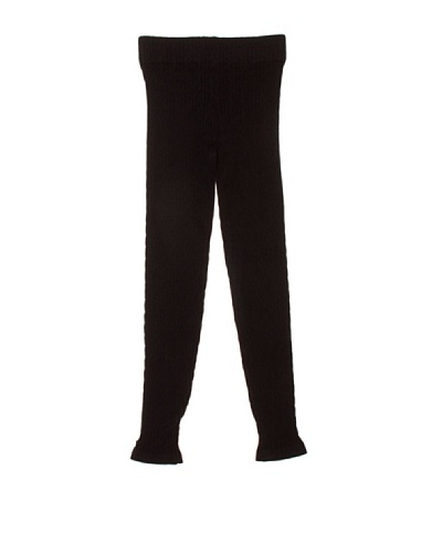 Pepe Jeans London Leggings Sindy Negro