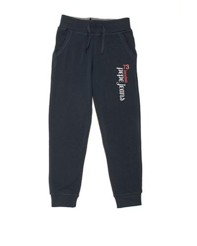 Pepe Jeans London Pantalón Reese