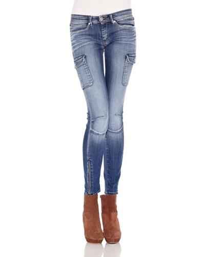 Pepe Jeans London Vaquero Amazon