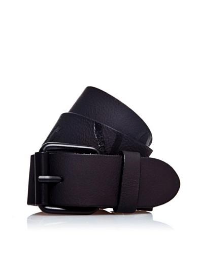Pepe Jeans London Cinturón Hammond