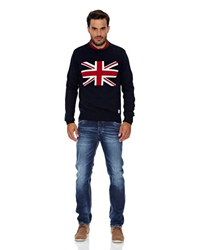 Pepe Jeans London Jersey Nikolai