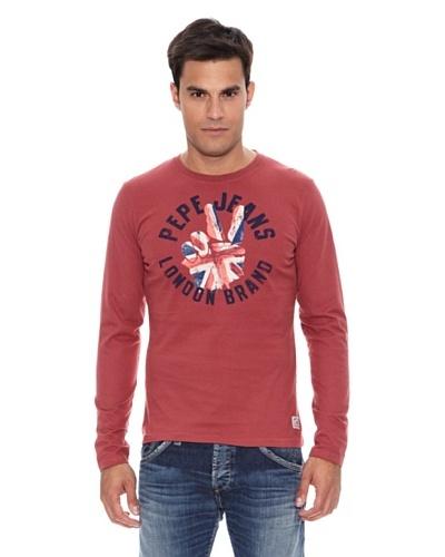 Pepe Jeans London Camiseta Harrison