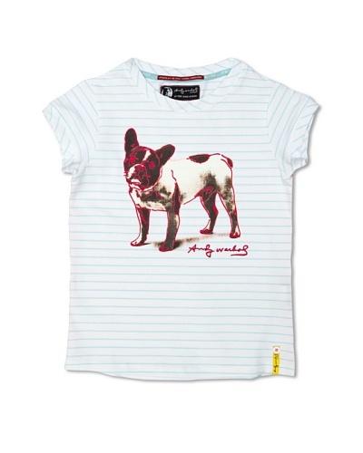 Pepe Jeans London Camiseta Plastic