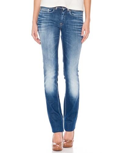 Pepe Jeans London Pantalón Elite