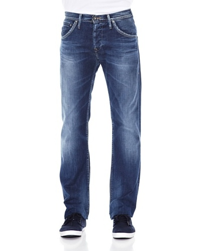 Pepe Jeans London Vaquero Hoxton