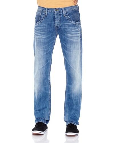 Pepe Jeans London Vaquero Tooting