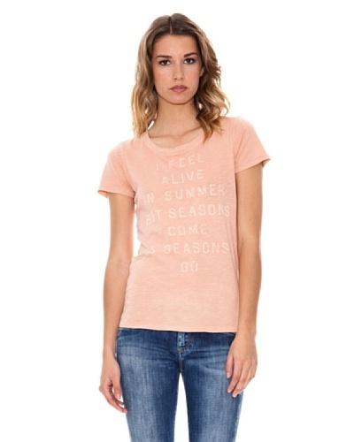 Pepe Jeans London Camiseta Bande