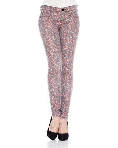 Pepe Jeans London Pantalón Galaxy