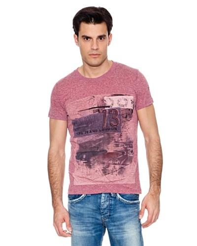Pepe Jeans London Camiseta Abingdon 2
