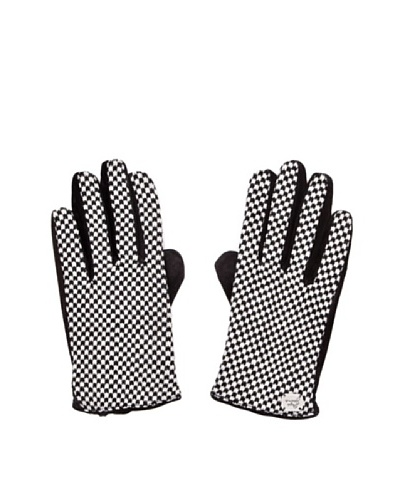 Pepe Jeans London Guantes Quex Gloves