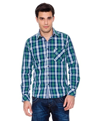 Pepe Jeans London Camisa Remi
