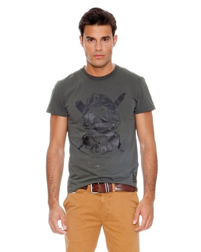 Pepe Jeans London Camiseta Wildhearts