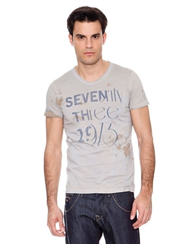 Pepe Jeans London Camiseta Paul