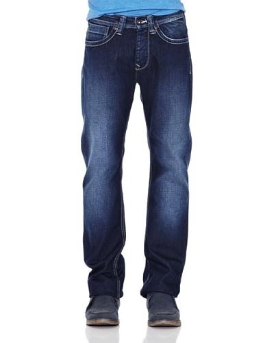 Pepe Jeans London Pantalón Vaquero Kingston Ot