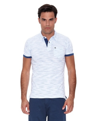 Pepe Jeans London Polo Rochesters