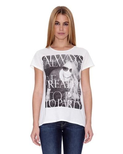 Pepe Jeans London Camiseta Yolan