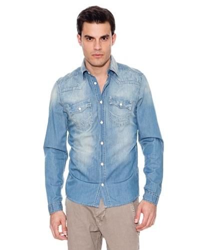 Pepe Jeans London Camisa Ray Shirt