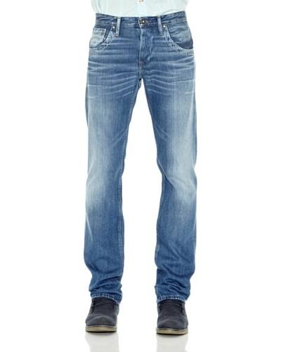 Pepe Jeans London Pantalón Vaquero Tooting