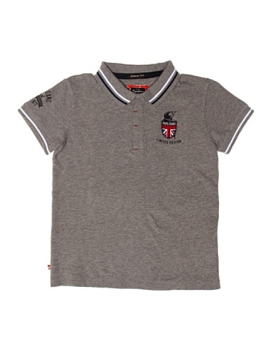 Pepe Jeans London Polo Lewis