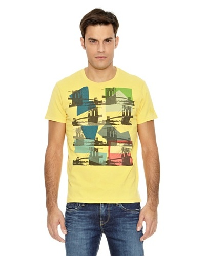 Pepe Jeans London Camiseta Dumbo