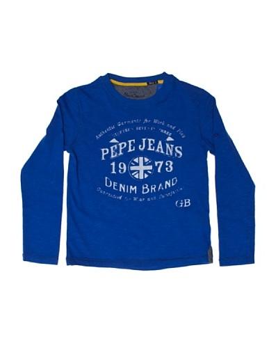 Pepe Jeans London Camiseta Norton