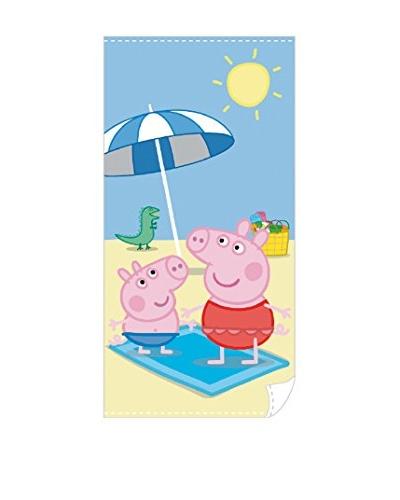 Peppa Pig Toallas De Playa Beach