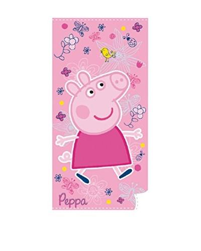 Peppa Pig Toallas De Playa Summer