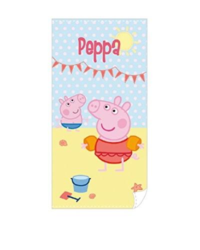 Peppa Pig Toallas De Playa Sand