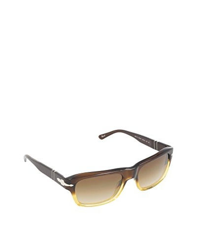 Persol Gafas de Sol MOD. 3001S SUN909/51