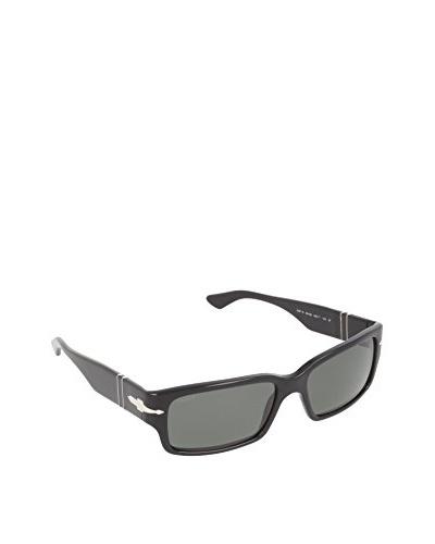 Persol Gafas de Sol MOD. 3087S SUN 14595/58
