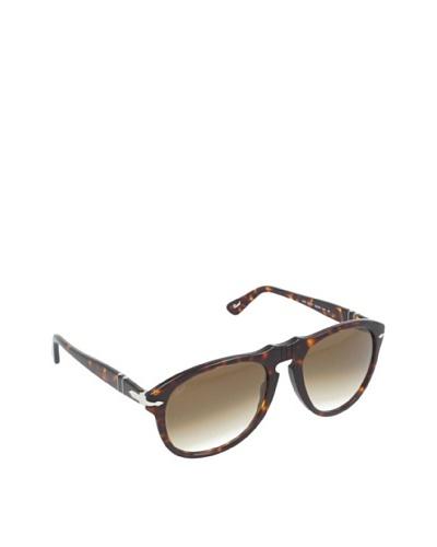 Persol Gafas MOD. 0649 SUN24/51