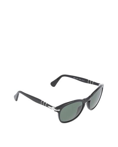 Persol Gafas MOD. 3056S SUN95/31