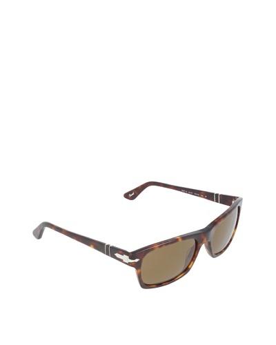 Persol Gafas de Sol MOD. 3037S SUN24/57