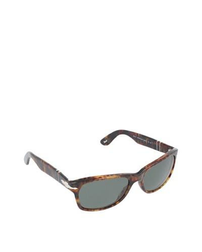 Persol Gafas MOD. 2953S SUN108/58