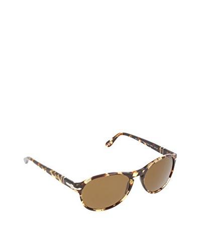 Persol Gafas de Sol MOD. 2931S SUN985/57